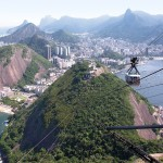 Wind Power in Brazil is Cheaper than Gas