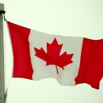 Policy Patchwork for Renewable Energy in Canada