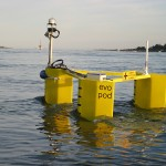 Scottish Marine Energy Moving Forward