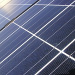 Global PV market up 139% Tougher times ahead