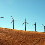 Renewable Energy Articles