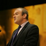 Energy and climate change secretary Ed Davey - Photo: Liberal Democrats/flickr